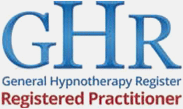 General Hypnotherapy Register - Registered Practitioner